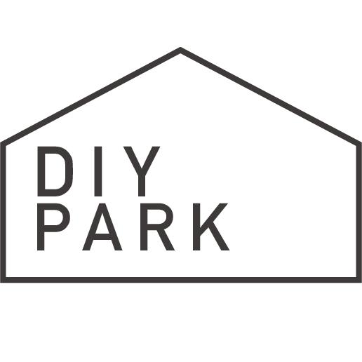 DIY PARK